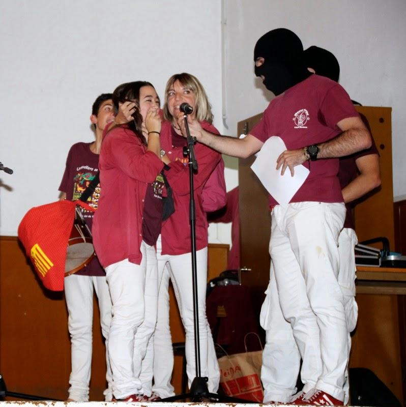 Sopar Diada Castellers de Lleida  15-11-14 - IMG_7051.JPG