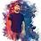 Rana Harinder Singh's profile photo