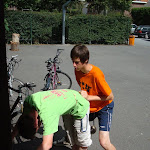 Kamp jongens Velzeke 09 - deel 3 - DSC04472.JPG