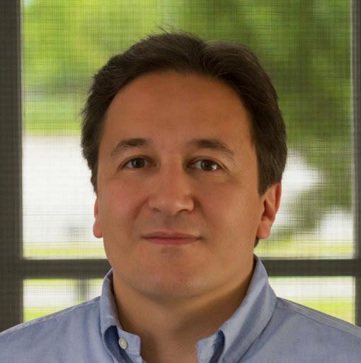 Christophe Labouisse
