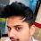 divyendu pathak's profile photo