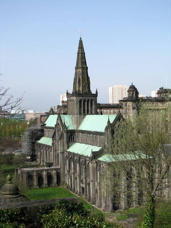 IMG_2759 - glasgow cathedral