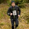 XC-race 2013 - DSC_7512.jpg
