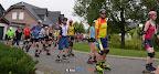 2015_NRW_Inlinetour_15_08_08-150036_iD.jpg
