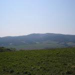 Obrovo Schodište (13) (800x600).jpg