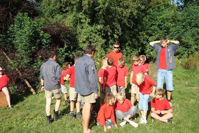 Kamp jongens Velzeke 09 - deel 3 - DSC04713.JPG