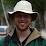 Andrew Hazelden's profile photo