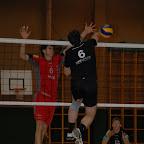 20100321_Herren_vs_Enns_014.JPG