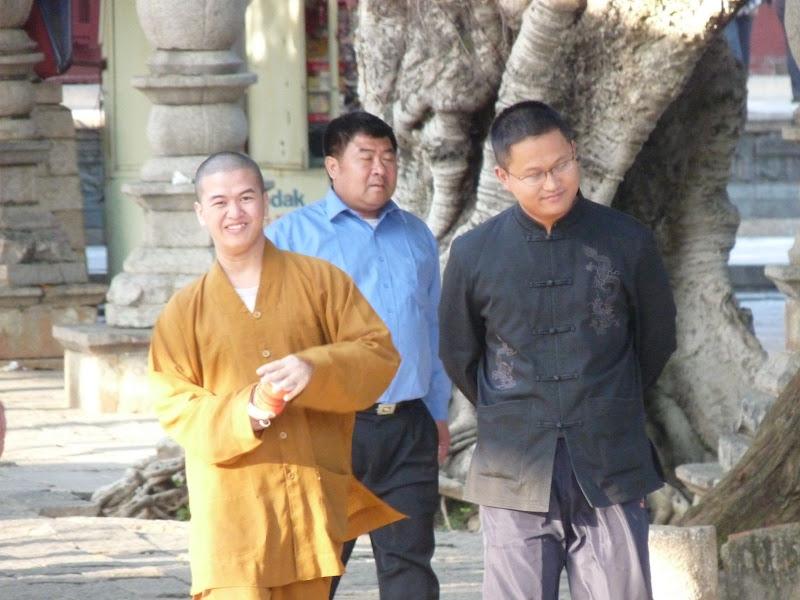 Chine .Fujian.Quanzhou.D - P1030655.JPG