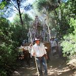 CaminandoalRocio2011_511.JPG