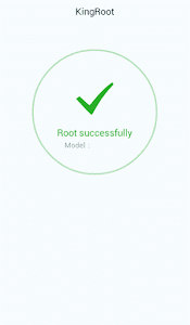 kingroot - android device ko root kaise kare