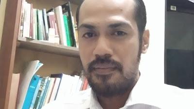 Penegak Hukum Menyoroti Persoalan Agraria di Pulau Sumba