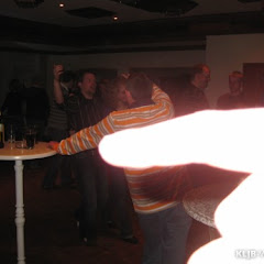 Kellnerball 2008 - IMG_1144-kl.JPG