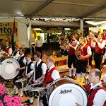 Weinfest_2015 (189).JPG
