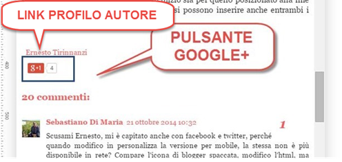 nascondere-bottone-google-plus-link-profilo