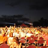 Watermelon Festival Concert 2011 - DSC_0210.JPG