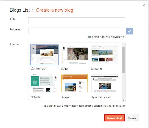 انشاء مدونة بلوجر من الهاتف,انشاء مدونة بلوجر من الهاتف إنشاء مدونة بلوجر blogger,انشاء مدونة بلوجر,كيفية انشاء مدونة بلوجر,طريقة انشاء مدونة بلوجر خطوة بخطوة,انشاء مدونة بلوجر مجانا,طريقة انشاء مدونة بلوجر,انشاء مدونة,كيفية انشاء مدونة بلوجر 2021,مدونة بلوجر,طريقة انشاء مدونة والربح منها,انشاء مدونة بلوجر احترافية,انشاء مدونة بلوجر 2021,انشاء مدونة بلوجر وربطها بجوجل ادسنس,انشاء مدونة بلوجر احترافية 2021,انشاء مدونة بلوجر احترافية 2020,بلوجر,انشاء مدونة بلوجر من الصفر,الربح من بلوجر,انشاء مدونة بلوجر 2020