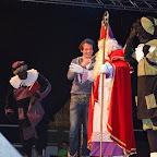 lkzh nieuwstadt,zondag 25-11-2012 081.jpg