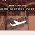 Prague Airport Parking Discount Promo code(체코 프라하 공항 주차할인 꿀팁)