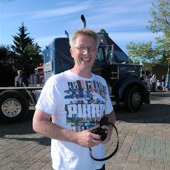 2e Avondrit in de Betuwe 2 2012 - CIMG1132.jpg