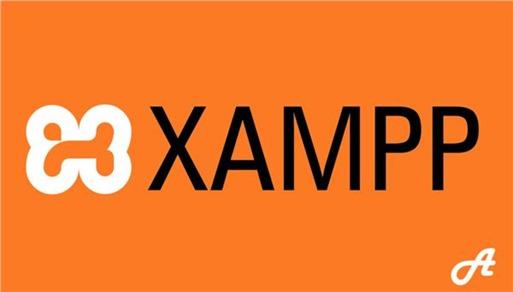 برنامج XAMPP الخاص بتطوير المواقع والمنتديات أحدث إصدار 2017
