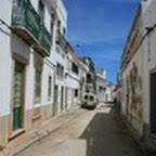 tn_portugal2010_266.jpg
