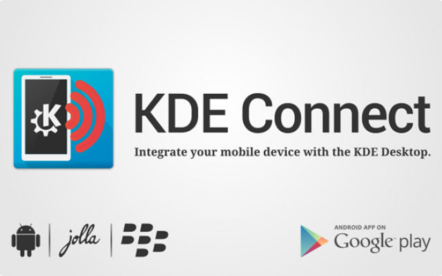 kde-connect-promo1.jpg