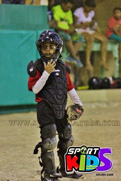 Hurracanes vs Red Machine @ pos chikito ballpark - IMG_7560%2B%2528Copy%2529.JPG