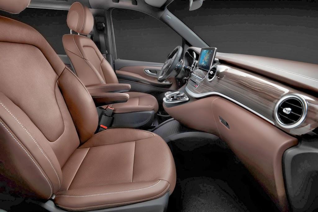 2014-Mercedes-V-Serisi-23