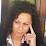 Serena Forgiarini's profile photo