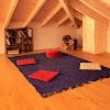 Casa Vale da Lama - Lounge