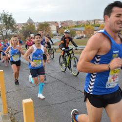 Media Maratón de Miguelturra 2018 (36)