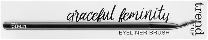 4010355285492_trend_it_up_Graceful_Feminty_Eyeliner_Brush