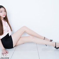 [Beautyleg]2015-02-25 No.1100 Joanna 0008.jpg