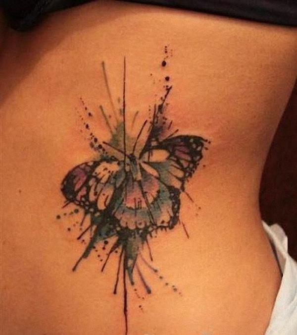 aquarela_tatuagens_28