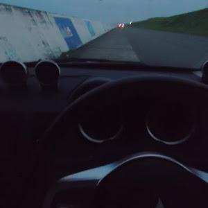 ランサーエボリューション X 2010年式 GSR 5MTのカスタム事例画像 しんぱちさんの2020年07月04日19:36の投稿