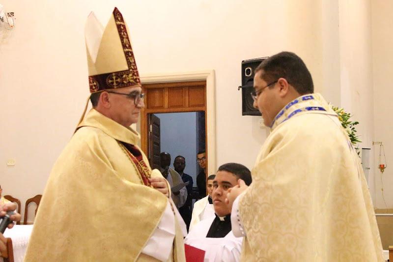 Ordenacao Pe. Joao Batista Correa (85)