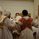 Ordination of Deacon Cyril Gorgy - _DSC0625.JPG