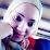 asmiati azis's profile photo