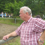 2005-09-31 Johannland