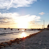 Key West Vacation - 116_5546.JPG