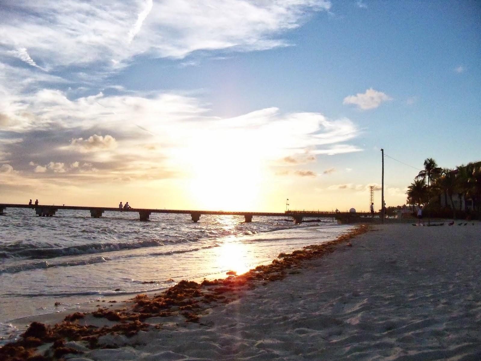 Key West Vacation - 116_5546.JPG