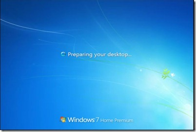 preparing-desktops
