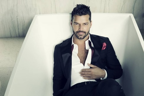 Ricky-Martin-March-Publicity-Image-2015-mid-size1