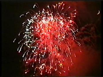 2003.07.03-020