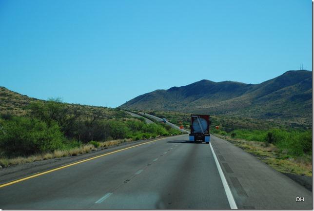 04-13-16 A AZ I10 Benson-Border (20)