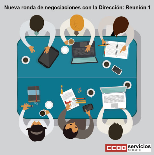 https://sites.google.com/site/ssccoosogeti/comunicados/hemeroteca-comunicados/comunicados-2016/2016-01-15nuevarondadenegociacionesconladireccion-reunion1