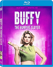 Buffy[3]