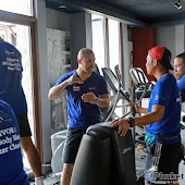 seara-and-rpm-health-club007.JPG