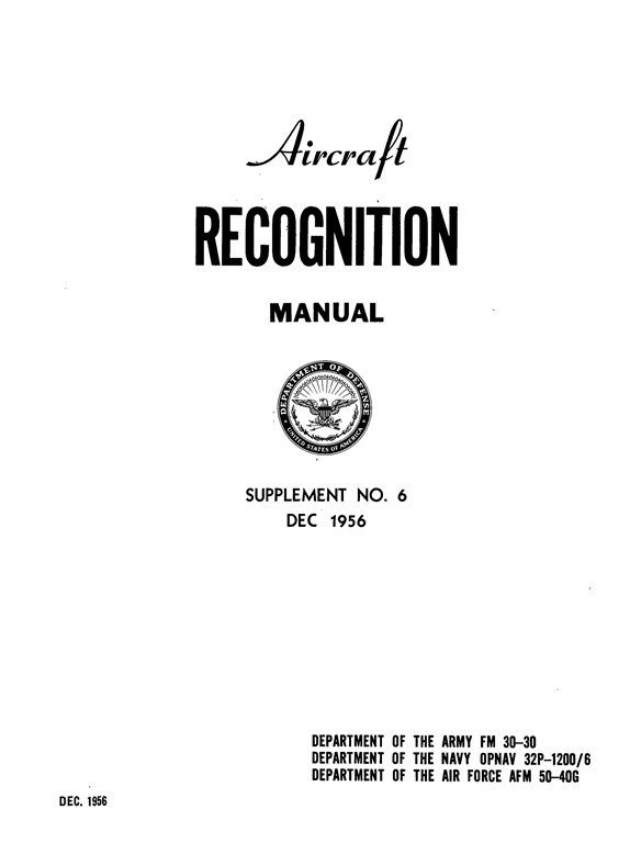 [Aircraft-Recognition-Manual-1956_012]
